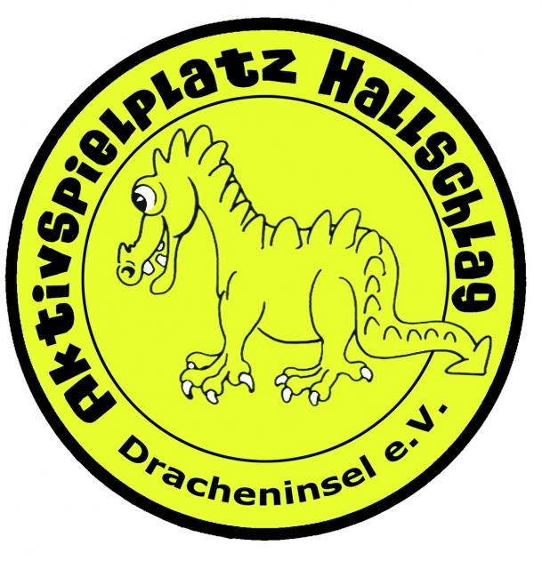 LogoDracheninsel-aktuell.jpg